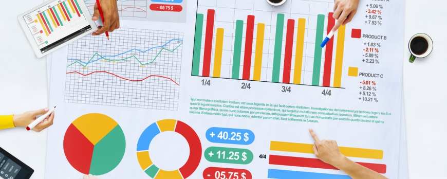 Comment bien cerner Google Analytics ?